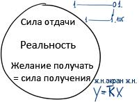 2010-11-15_rav_bs-mahut-dat-ve-matrata_lesson_bb_n2_03