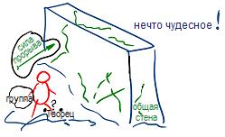 2010-11-16_rav_bs-mahut-dat-ve-matrata_lesson_bb_n3-07