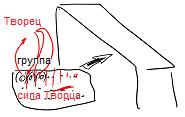 2010-11-16_rav_bs-mahut-dat-ve-matrata_lesson_bb_n3-09