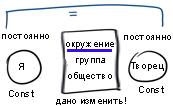 2010-11-17_rav_zohar-la-am-tzav_lesson_bb_n2_pic02