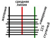 2010-11-19_rav_kitvey-rb-dargot-sulam-298-inian_lesson_bb_02