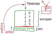2010-12-07_rav_bs-shivha-tirash-gvirta_lesson_n1_01
