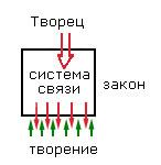 2010-12-07_rav_lecture_havaya-veshma-kabbalah_izun-imteva-1