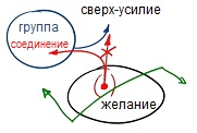 2010-12-10_rav_bs-maamar-herut-1_lesson_n8_pic18