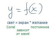 2010-12-13_rav_bs-shivha-tirash-gvirta_lesson_n5_pic03