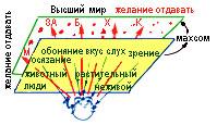 2010-12-28_lecture_havaya-veshma-kabbalah_hizdamnuyot-leitpathut_01