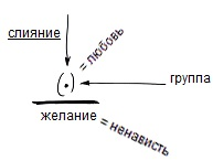 2010-12-30__rav_bs-kabbala-ve-filosofia_lesson_n4_pic02