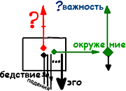 2011-01-05_rav_kitvey-rb-1989-09-poranut_lesson_01