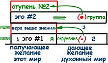 2011-01-07_rav_kitvey-rb-dargot-sulam-815-bo_lesson_01