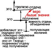 2011-01-10_rav_kitvey-rb-1989-12-seudat-hatan_02
