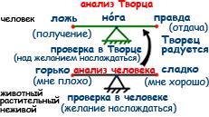 2011-01-23_rav_kitvey-rb-1989-17-shalom-miterem_lesson_01