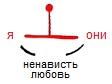 2011-02-06_rav_bs-mahut-hochmat-kabbala_lesson_n5_pic08-2