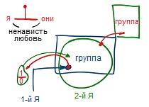 2011-02-06_rav_bs-mahut-hochmat-kabbala_lesson_n5_pic08