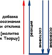 2011-02-09_rav_kitvey-rb-1991-07-mahu-adam_lesson-doc_03