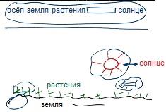 2011-02-10__rav_bs-mahut-hochmat-kabbala_lesson_n9_pic06