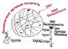 2011-02-10_rav_lesson_parashat-ashavua_tetzave_01