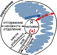 2011-02-16_rav_kitvey-rb-1991-22-shoshana_lesson