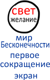 2011-03-04_rav_rb-biur-pticha_lesson_n14_01