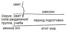 2011-03-17__rav_torah-tavlin_lesson_pic04
