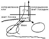 2011-04-03__rav_lesson_congress_n7_pic2