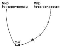 2011-04-12_rav_lecture_havaya-veshma-kabbalah_yetziat-mitzraim_01