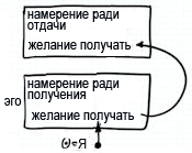 2011-04-12_rav_lecture_havaya-veshma-kabbalah_yetziat-mitzraim_11