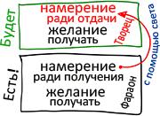 2011-04-22_rav_kitvey-rb-1985-19-bo-el-paro-1_lesson_01