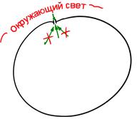 2011-05-10_rav_zohar-la-am-mishpatim_lesson_n12_01