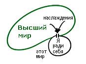2011-05-17__rav_lecture_gilui-maarehet-kesher_07