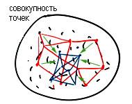 2011-05-17__rav_lecture_gilui-maarehet-kesher_15