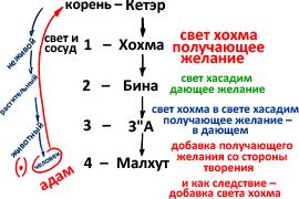 2011-05-26_rav_bs-pticha_lesson_n4_01