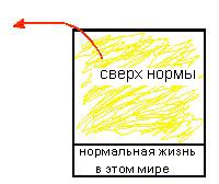 2011-06-03_rav_lesson_congress_n1_pic52