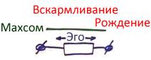 2011-06-04_rav_lesson_congress_n2_09
