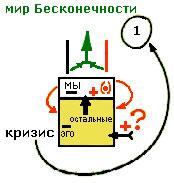 2011-06-04_rav_lesson_congress_n2_pic15