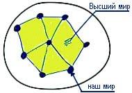 2011-06-06_rav_lecture_havaya-veshma-kabbalah_erev-ihud_shavuot_pic01