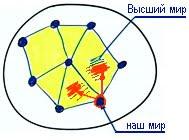 2011-06-06_rav_lecture_havaya-veshma-kabbalah_erev-ihud_shavuot_pic02