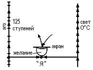 2011-06-06_rav_lecture_havaya-veshma-kabbalah_erev-ihud_shavuot_pic03
