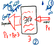 2011-06-10_rav_lesson_congress_n2_pic14