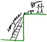 2011-06-16_rav_kitvey-rb-1985-08-asa-lecha-rav_lesson_02