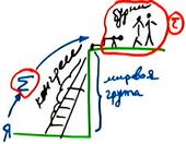 2011-06-16_rav_kitvey-rb-1985-08-asa-lecha-rav_lesson_04