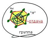 2011-06-21_lecture_sefer-mahshir-legilui-or-pic02