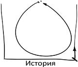 2011-06-21_rav_bs-matan-tora_lesson_n3_03