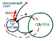 2011-07-19_lecture_misina-leahava_pic01