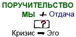 2011-08-06_rav_lesson_congress_n3_04