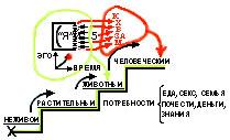 2011-08-23_lecture_arvut-vebitahon-israel_pic02