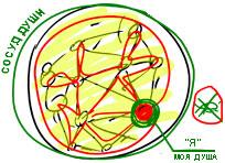 2011-09-06_lecture_mimush-atzmi_pic02