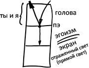 2011-09-09_rav_bs-iton-uma_lesson_n16_04