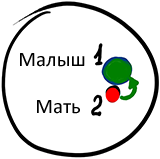 2011-09-17_rav_lesson_congress_n5_01