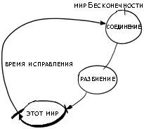 2011-09-20_lecture_erev-ihud_yerushalaim-pic01