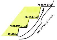 2011-09-20_lecture_erev-ihud_yerushalaim_pic06